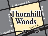 Thornhill Woods